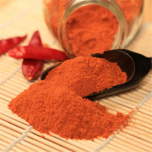 Dried chili powder with competitive price