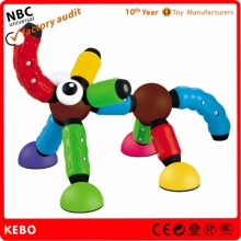 Educational Building Blocks Novelty Toys