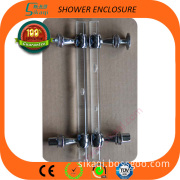 Shower Room Spare Parts of Shower Room Handles/Knobs S-H003