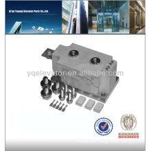 Schindler elevator module ID.NR.204071, elevator power module, schindler elevator parts