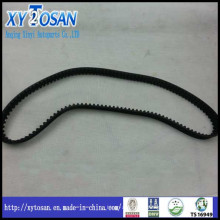 Timing Belt &Rubber Belt &Synchronous Belt for Toyota All Models