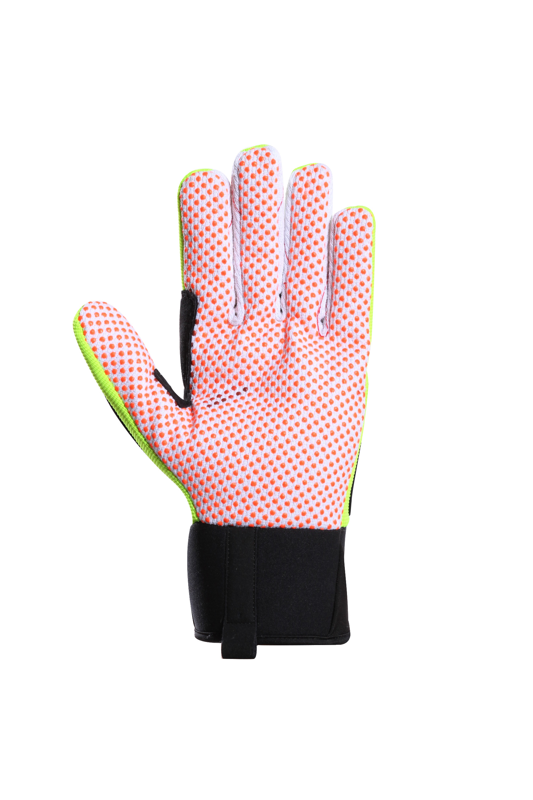 new Oil resistant gloves