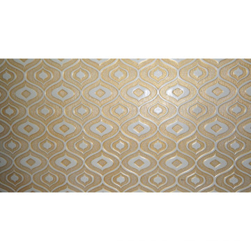 Visual 3D Texture Wall Panel (MURANO)