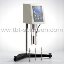 Viscosimètre rotatif haute technologie