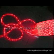 Rope Light (SRF-4W)