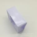 Emballage de plateau en plastique blister