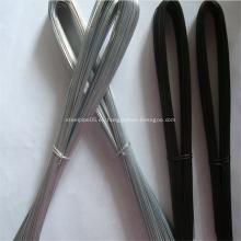 Tipo U / Alambre para atar la barra de acero