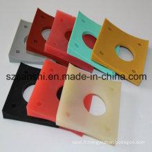 Joint d'étanchéité en silicone personnalisé OEM