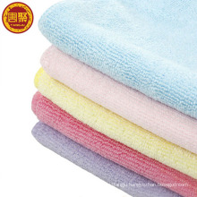 China wholesale market bath towel hotel microfiber bath towel