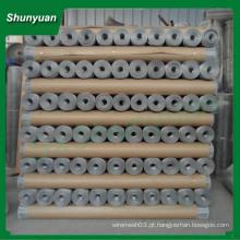 Malha de arame de alumínio sxsy