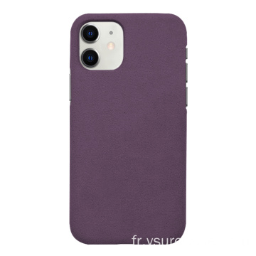 Pour Iphone 11 Case Coque Antichoc