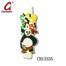 Cabinet Furniture Cartoon Children PVC Handle