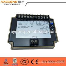 unidade de controle de velocidade do gerador eletrônico governador eletrônico 3062322