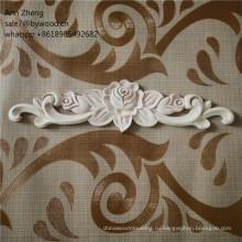 деревянные аппликации деревянные накладки изделия деревянные рельефные аппликации накладки