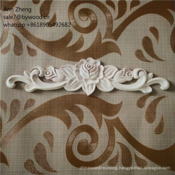 wood appliques wood onlays product wood embossed appliques onlays