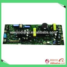Versorgung Sigma Elevator Power Board SI-JE2K21A