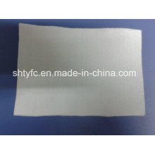 Hot Selling Easy- Cleaning Felt&Filter Bag