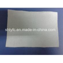 Bolsa de feltro e filtro de limpeza fácil de vender