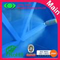 Gepackte Teile Pulverbeschichtung keine Gasblasen