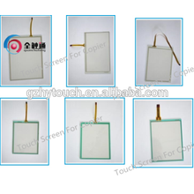 "Best Selling 2"" ~ 22"" Resistive Touch Screen For Copier Made in China"