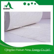 225g/300g/450g/600g/900g Fiberglass Powder Emulsion Chopped Strand Mat