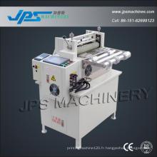 Jps-360A Microcomputer PVC Belt, PC Belt, PE Ceinture Machine de découpage
