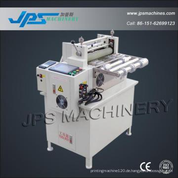 Polyester-Gewebe, Polyester-Gewebe, Polyester-Tuch-Schneidemaschine