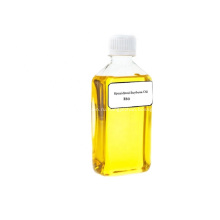 Эпоксидированное соевое масло ESBO