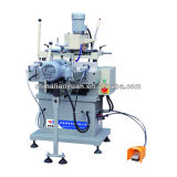 Window machine-Lock-hole and copy-routing Milling Machine