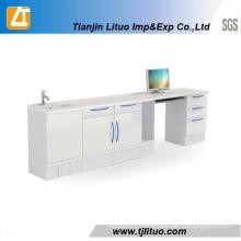 Dental Product Dental Furniture Cabinet