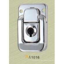 Cerradura para el caso del vuelo y la caja de aluminio