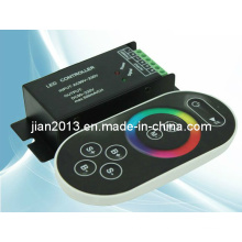 High Voltage Wireless Touching RGB LED Controller with CE, RoHS