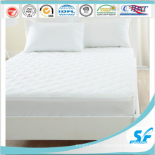 Waterproof Mattress Cover Terry Mattress Protector