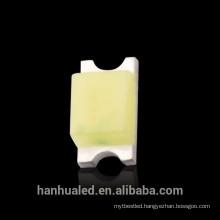 0603 SMD LED, white, orange, amber, red, green, blue, Bi-color, RGB, SMD manufacturer leader