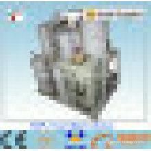 Máquina de limpieza de aceite hidráulico recientemente sucia (TYA-10)