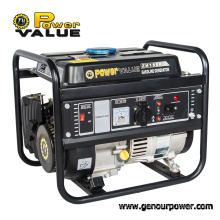 1kw/1kva generator/mini generator/generators for sale