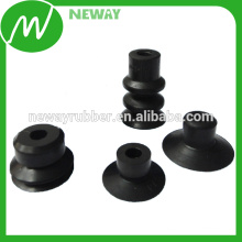 High Quality Industrial EPDM NBR Rubber Suckers