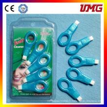 Kit de blanchiment des dents pour kit de dispositifs dentaires à vendre