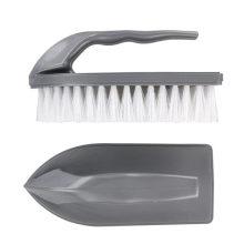 Iron Scrub Cleaning Brush