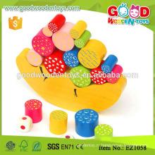 EZ1062 Детские забавные игрушки для детей, игрушки для луны