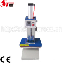 CE Certificate Best Automatic Pneumatic Hot Press Machine for iPhone Case