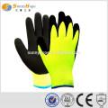 Зимние защитные перчатки SUNNYHOPE КИТАЙ