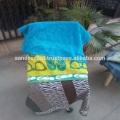 Luxury Bath Towel Sale
