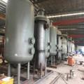 NG-18011 PSA Nitrogen Gas Generator Price