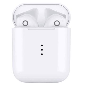 TWS беспроводной Bluetooth-наушник