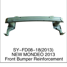 FORD MONDEO 2013 Front Bumper Reinforment