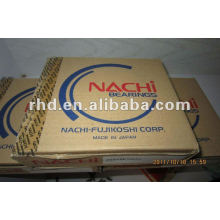 Original NACHI 22208EXW33C3 Spherical roller bearing