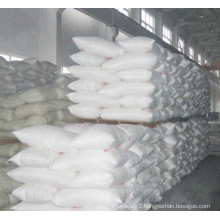 Sodium Nitrate 99% High Purity Powder Sodium Nitrate