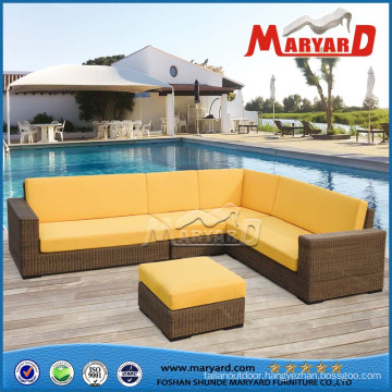 Outdoor Leisure Sofa
