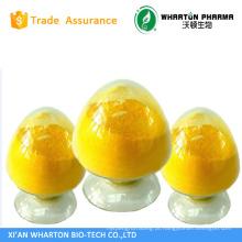HCL de cloridrato de oxitetraciclina de alta qualidade / oxitetraciclina